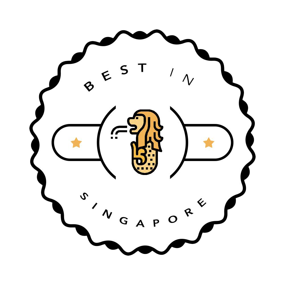 best tutors in singapore