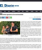El Diario.png