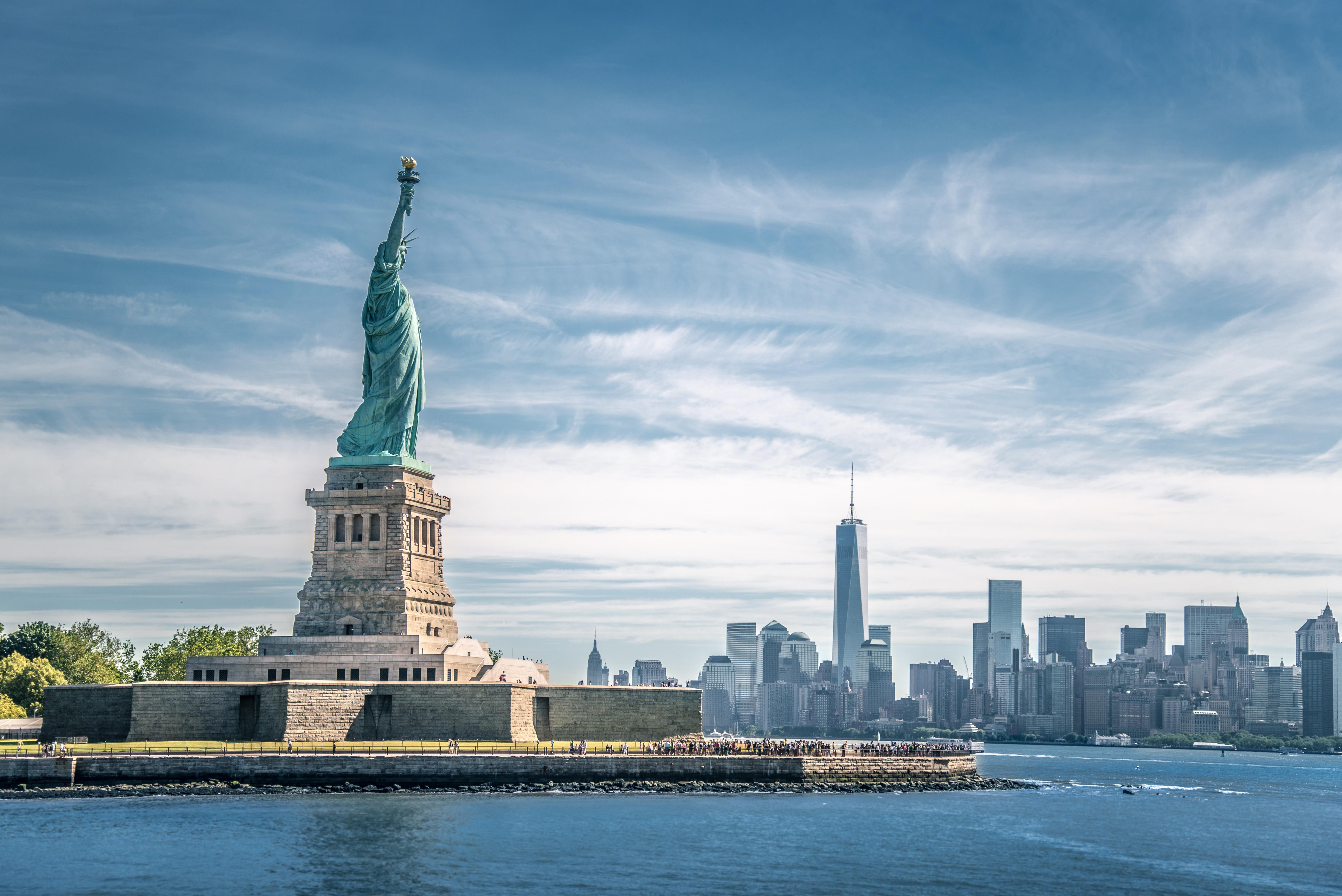 NYS Business Formation Advisory