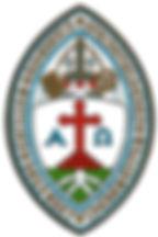 Diocese of Springfield Seal.jpg