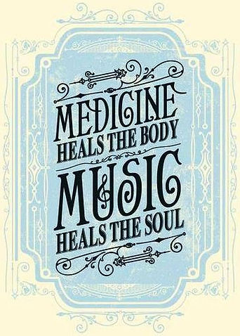Medicine-heals-the-body-music-heals-the-