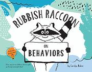 Rubbish Raccoon Behaviors.png