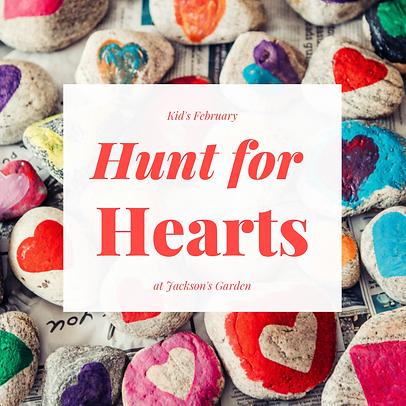 Hunt for Hearts JG.png