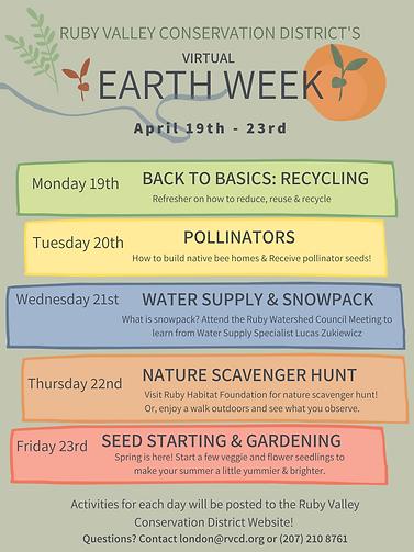 Earth Week 2021 (1).png
