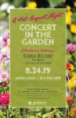 Artboard 1 copy 15JG Concert Poster.png