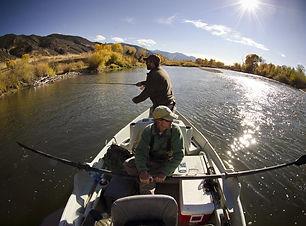 autumn_mt_fishing_6967.jpg