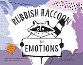 RubbishRaccoonEmotions.png