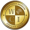 WorldCoachInstitute_CoachTraining.png