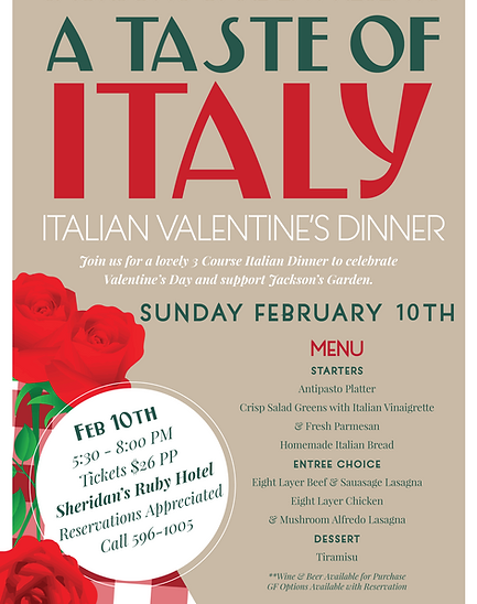 ItalyValentines Dinner Poster3.png