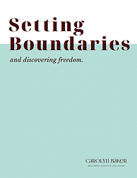 Setting Boundaries.png