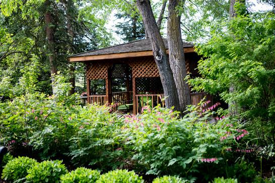Jacksons Garden-9591.jpg