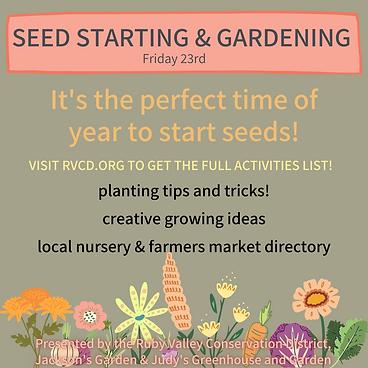 Seed Starting & Gardening.png