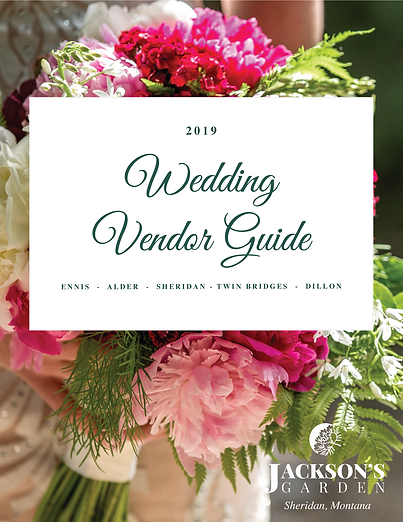 Vendor Guide CoverGuides.png