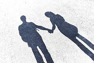 מהו תפקיד המגשר בהליך הגירושין