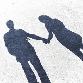 מחקר על התמודדות עם אובדן בן זוג