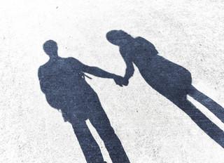 3 Ways a Healthier Love Life Can Enhance Your Career