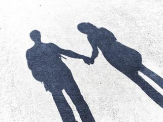 Comment réussir son couple