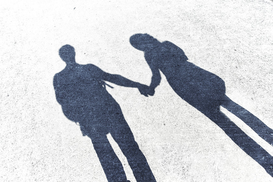 Shadows Lover