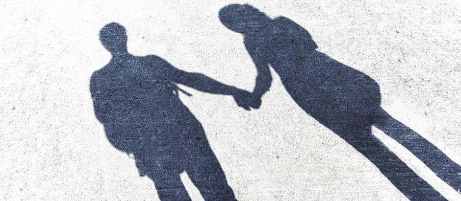 Prestation compensatoire : durée de vie commune ou durée du mariage ?