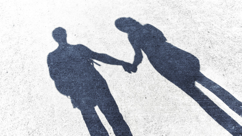 How to identify, avoid and escape a toxic man quickly | Full guide