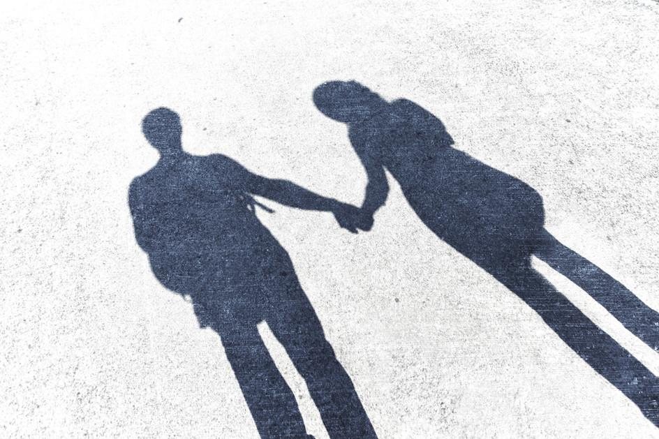 Rebuilding Relationships After Addiction