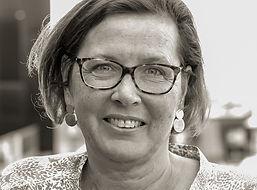 Kerstin Elvegård.jpg