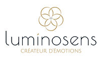 logo luminosens