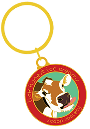 Scoop-Society-Keychain-updated-color-ang