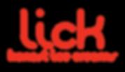 logo-2019-no-bg-red.png