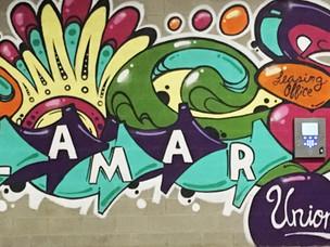 Lamar Union