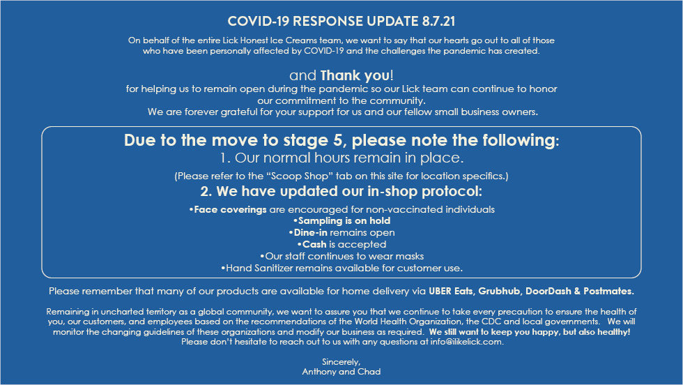 COVID-19  Website Banners 8-7-21.jpg