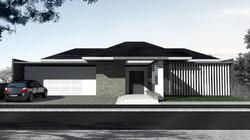 KBP House