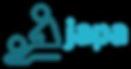 Physiothrapie Japa Logo
