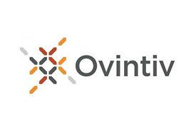 Ovintiv-Logo-400x270.jpg