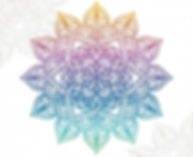 gradient-mandala-background_23-214788202