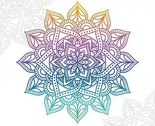 gradient-mandala-background_23-214788202