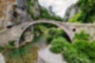 beautiful-landscape-1812715.jpg