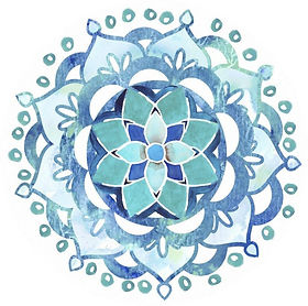 Mandala_Blue_jpeg_1_1024x1024.jpg