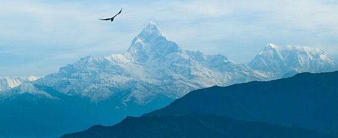 mountain-2201212.jpg