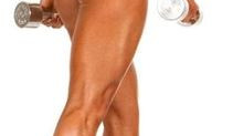 NEED THOSE LEGS TO GROW? FINISH YOUR LEG WORKOUT WITH THESE 3 EXERCISES.