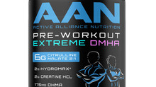 THE MAIN EFFECTS YOU SHOULD EXPERIENCE FROM USING A GOOD PRE-WORKOUT