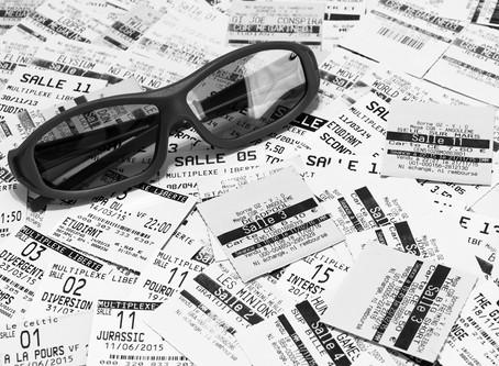Идентификация вместо билета