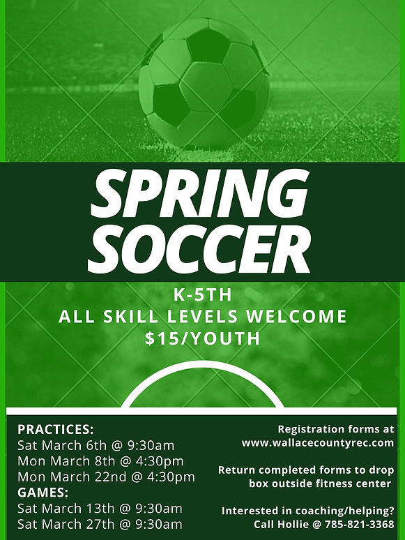 Soccer Open Tryouts Poster (1).jpg