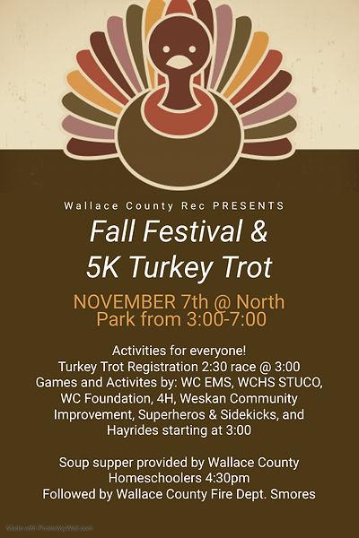 turkey trot flyer jpeg.jpg