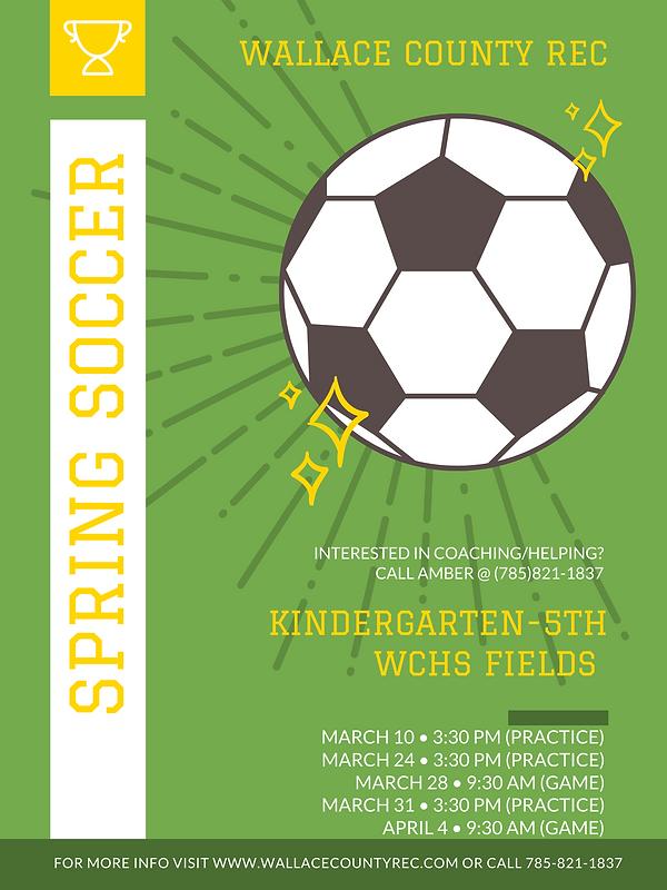 spring soccer.png