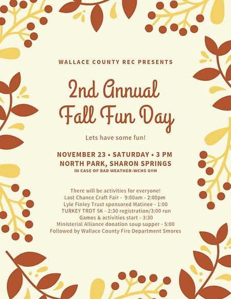 2nd Annual Fall Fun Day (1).png