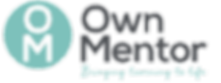Own Mentor Logo