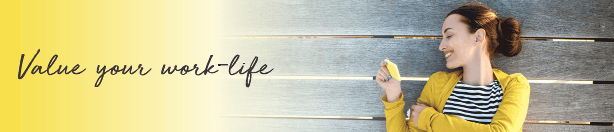 worklife-balance-2