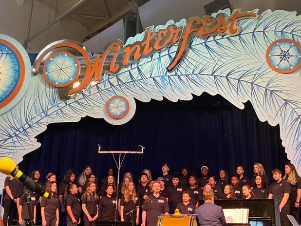 Winterfest 2019-Choir2.jpg