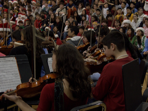Orchestra pictures 053.jpg